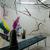 Thumb_telepresence__gavu-cheb__hladik__chochola-3