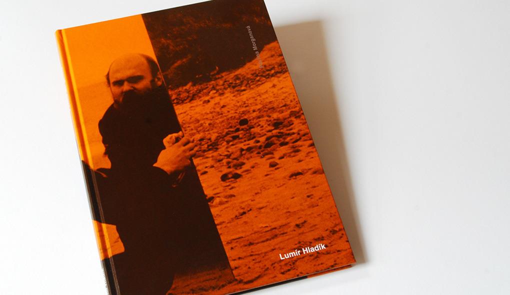 Book_cover__lumir_hladik_2