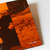Thumb_book_cover__lumir_hladik_2