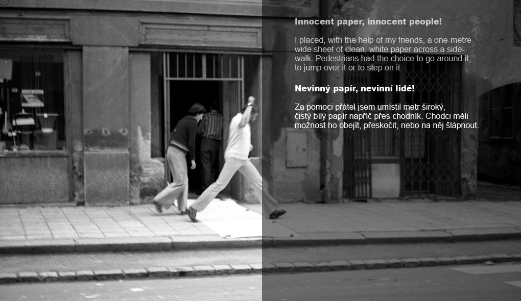 Innocent_paper__lumir_hladik_text