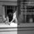 Thumb_innocent_paper__lumir_hladik_text