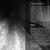 Thumb_entering_nowhere2__lumir_hladik2_text