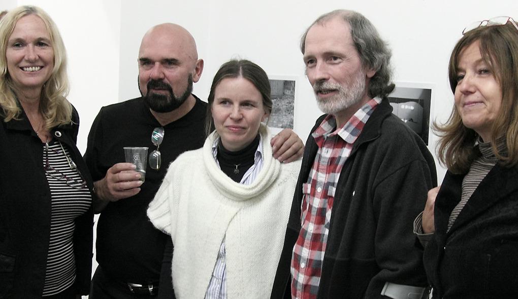 Gallery_svit__opening__jiri_kovanda__lumir_hladik