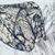 Thumb_anatomy_bolder__1__lumir_hladik